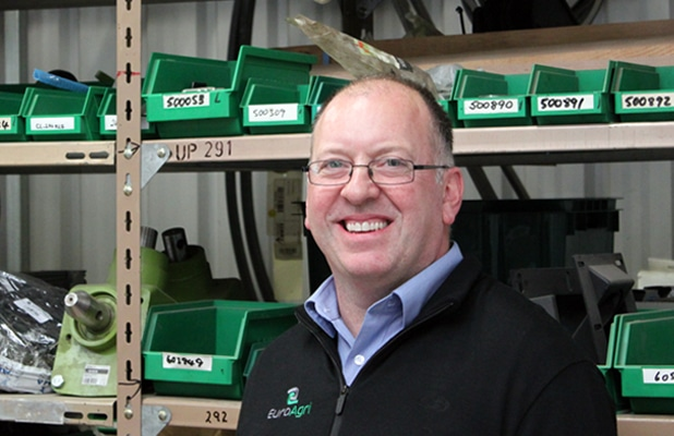 4d5f3b33585 Introducing Phil Webb - EuroAgri Agricultural Machinery Ashburton ...