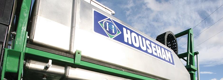 househam-3